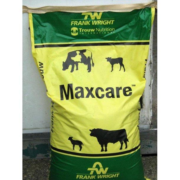 Maxcare  FA  Sheep ,mineraler
