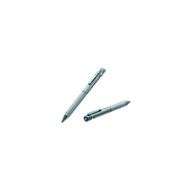 Titan-LED Ligth Pen.