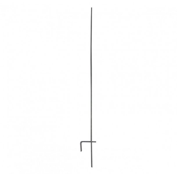 Rappa mellempæl 90 cm