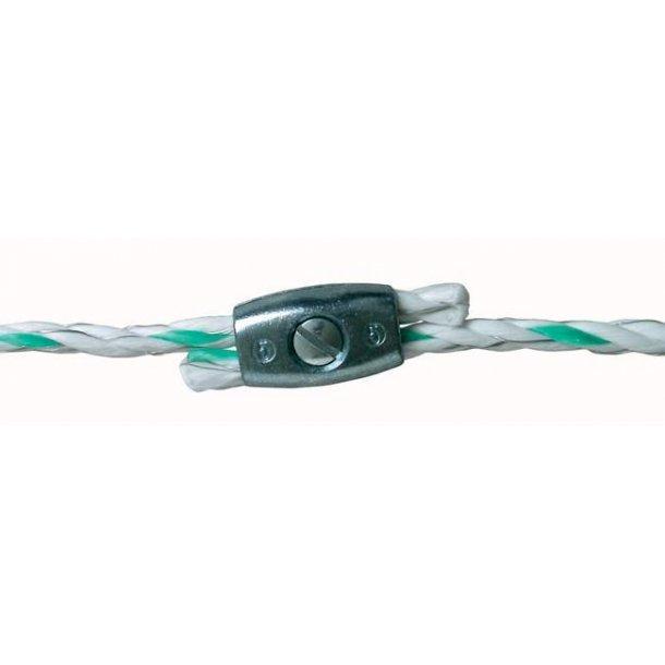 Samler Reb / Wire