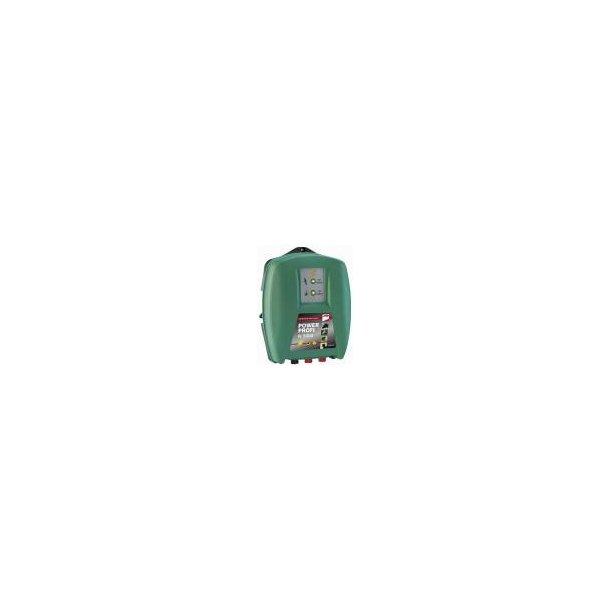 El-hegn Powerprofi N5000